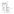 The Ordinary High-Adherence Silicone Primer by The Ordinary