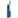 M.A.C COSMETICS Extended Play Giga Black Lash by M.A.C Cosmetics