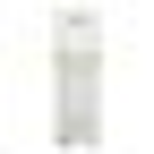 Mirenesse Velvet Maxisculpt Collagen Gele Filler by Mirenesse