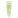 Aveda Be Curly Style Prep 25ml  by Aveda