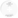 Iles Formula Hair Mask 180g by ILES FORMULA