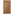 innisfree Jeju Volcanic Nose Pack - 6 Sheets by innisfree