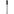 philosophy ultimate miracle worker lip fix 1.8g by philosophy