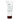 evo Fabuloso Cool Brown Colour Boosting Conditioner 220ml