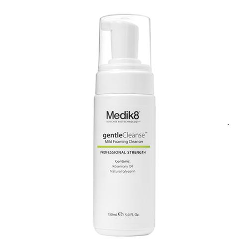 Medik8 gentleCleanse by Medik8