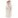 O&M Fine Intellect Shampoo by O&M Original & Mineral