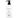 Balmain Paris Moisturizing Conditioner 300mL by Balmain Paris Hair Couture