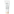 evo fabuloso light beige colour intensifying conditioner by evo
