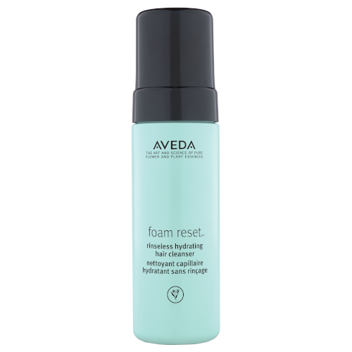 Aveda Foam Reset™ Rinseless Hydrating Hair Cleanser 150ml by Aveda