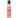 OPI Nail Polish Remover Acetone Free 110ml by OPI