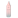SALT BY HENDRIX Gel Cleanser 195ml by SALT BY HENDRIX