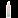 SALT BY HENDRIX Gel Cleanser 195ml by SALT BY HENDRIX