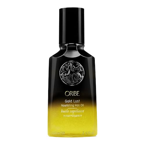 Oribe Gold Lust Nourishing Hair Oil 100ml by Oribe