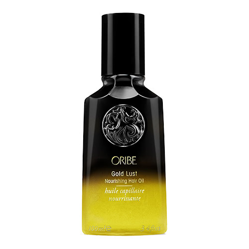 Oribe Gold Lust Nourishing Hair Oil 100ml by Oribe