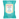 Burt's Bees Micellar Cleansing Towelettes - 30 pack