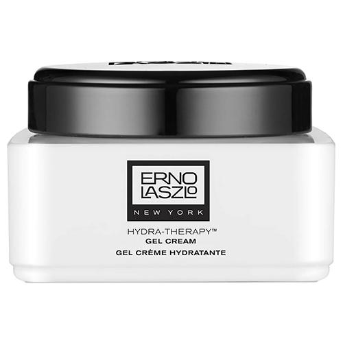 Erno Laszlo Hydra-Therapy Gel Cream by Erno Laszlo