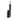 M.A.C Cosmetics Liquid Eye Liner - Boot Black by M.A.C Cosmetics