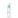 La Roche-Posay Micellar Water Ultra for Sensitive Skin by La Roche-Posay