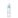 La Roche-Posay Micellar Water Ultra Sensitive Skin by La Roche-Posay