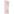 Circa Home Scent Stems Jasmine & Magnolia by Circa Home