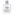 Jimmy Choo Urban Hero EDP 50ml   by Jimmy Choo