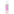 Ella Baché Superfluid Great SPF50+ by Ella Baché