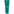 Aveda botanical repair strengthening leave-in treatment 25ml by undefined