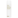 evo Water Killer Dry Shampoo 50ml by evo