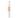 Biologi BL Nourish Lip Serum 5ml by Biologi