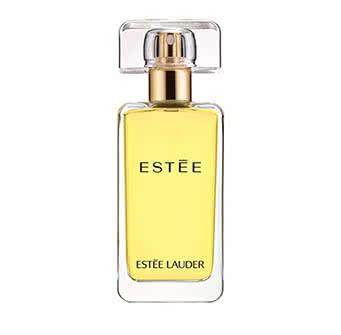 Estée Lauder Estée Pure Fragrance Spray 50ml by Estée Lauder