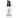 IT Cosmetics No. 50 Serum by IT Cosmetics