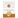 Lonvitalite 24K Gold & Collagen Eye Masks - 6 Pack by Lonvitalite