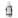 R+Co BEL AIR Smoothing Shampoo 241ml by R+Co