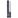Estée Lauder Sumptuous Rebel Length + Lift Mascara- Black by Estée Lauder