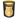 Cire Trudon Cyrnos Candle [Classic] 270g by Cire Trudon
