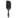 Denman Porcupine Bristle Paddle Brush by Denman Brushes
