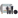 Inika Flawless Everyday Pack by Inika