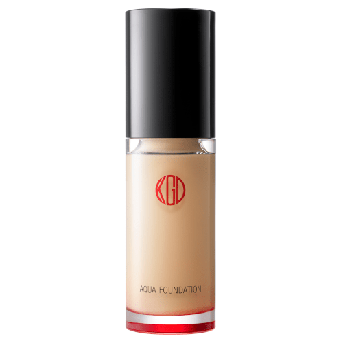 Koh Gen Do Maifanshi Aqua Foundation by Koh Gen Do