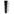 philosophy the microdelivery detoxifying oxygen peel by philosophy