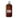 V76 By Vaughn Energising Conditioner by V76 By Vaughn
