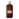 V76 By Vaughn Energising Conditioner