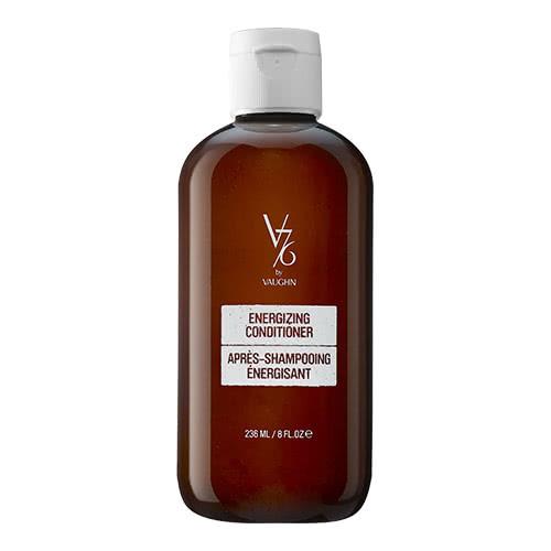 V76 By Vaughn Energising Conditioner by V76 By Vaughn