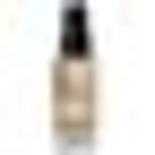 Bobbi Brown Skin Foundation SPF 15 by Bobbi Brown