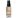 Bobbi Brown Skin Foundation SPF 15 by Bobbi Brown