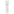 Alpha-H Balancing Cleanser With Damask Rose 185ml by Alpha-H
