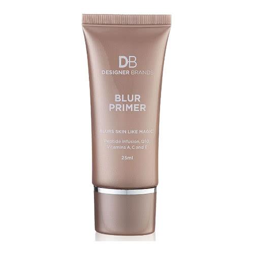 Designer Brands Blur Primer