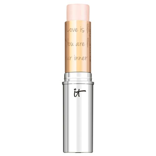 IT Cosmetics Hello Light Crème Stick - Radiance by IT Cosmetics