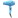 Parlux Alyon 2250W - Turquoise by Parlux