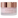 Alpha-H Liquid Gold Rose Perfect and Plump 15g by Alpha-H