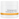 Dr Hauschka Cleansing Clay Mask Jar 90g